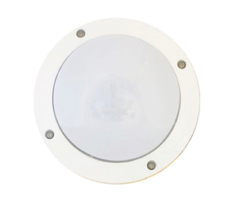 SAUNA / KOSTEANTILAN VALAISIN TEHO LED 5W - IP44