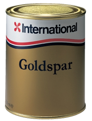 GOLDSPAR LAKKA BLANK YVA213-750ML
