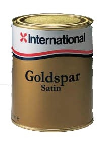 GOLDSPAR SATIN 750 ML