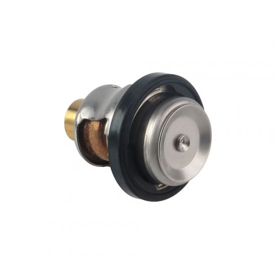 SUZUKI THERMOSTAT (72C) optio DF25-30, DF40A-60A,DF60-70
