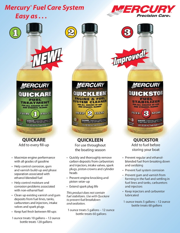 QUICKSILVER QUICKLEEN 355 ML