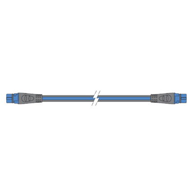 STNG BACKBONE CABLE 5M